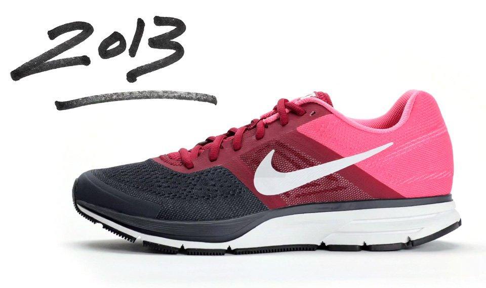 Nike Pegasus 2013