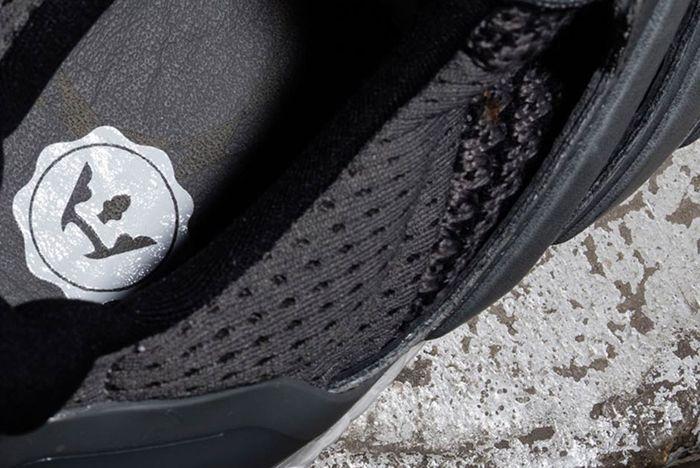 Highsnobiety X Adidas Ultra Boost 1