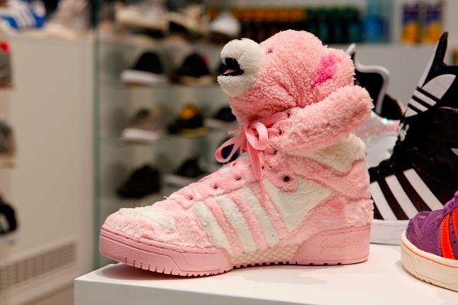 Adidas Titolo Preview 8 1