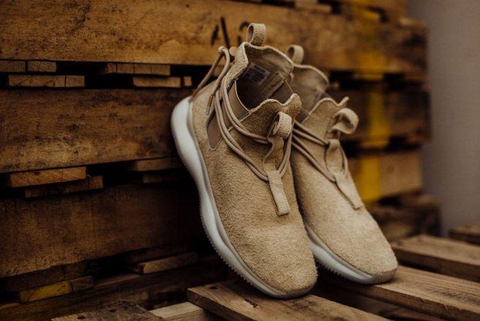 Reebok 58 Bright St Dmx Beta 10 Sneaker Freaker 12