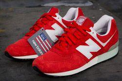 Nb Red Dp