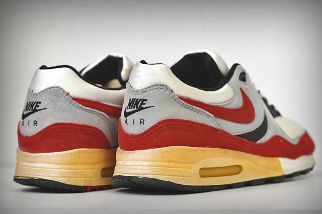 Air Max Day Overkill Countdown Chapter 14