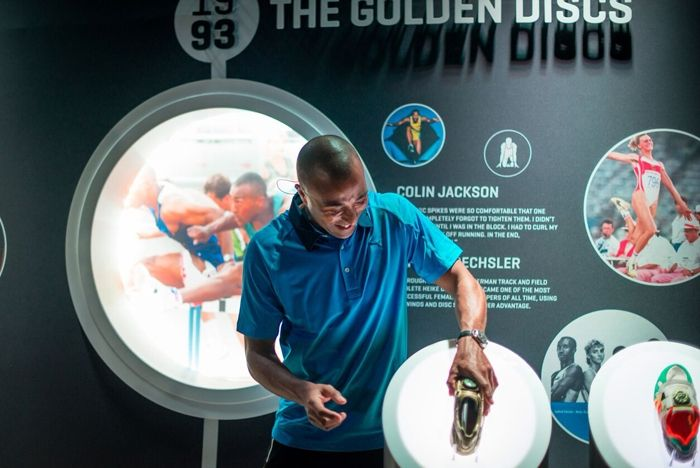 Puma Usain Bolt 24