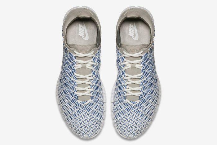 Nike Free Inneva Woven 3