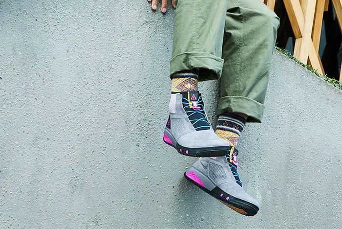 Nike Acg Summer 2018 Release Info 6 Sneaker Freaker