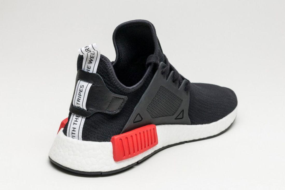 Adidas Nmd Xr1 Og 6