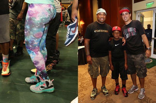 Sneaker Con Miami Recap 13 1