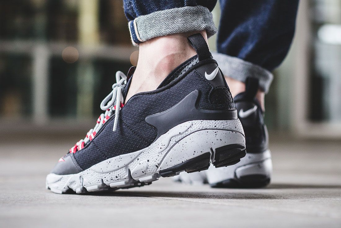 Nike Air Footscape Motion 3