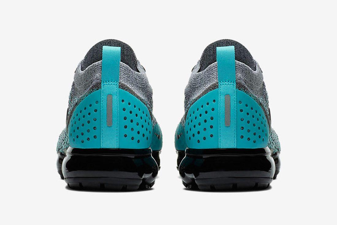Nike Air Vapormax Flyknit 2 14