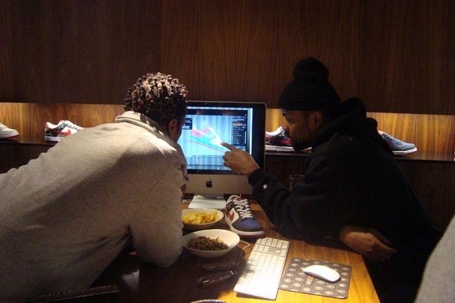 Method Man Redmannikeidstudio Barcelona 1 1