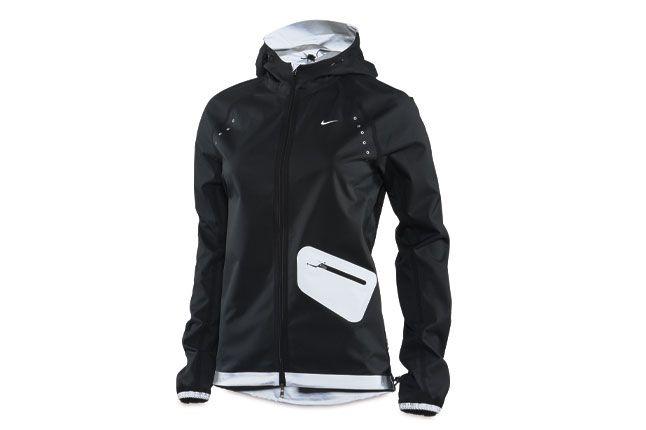 Nike Vapor Flash Jacket 1