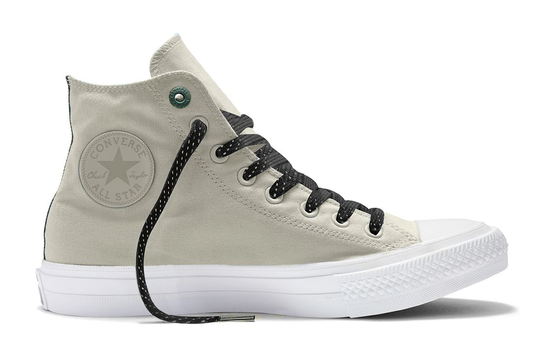 Converse Chuck Taylor All Star Ii Counter Climate Collection3