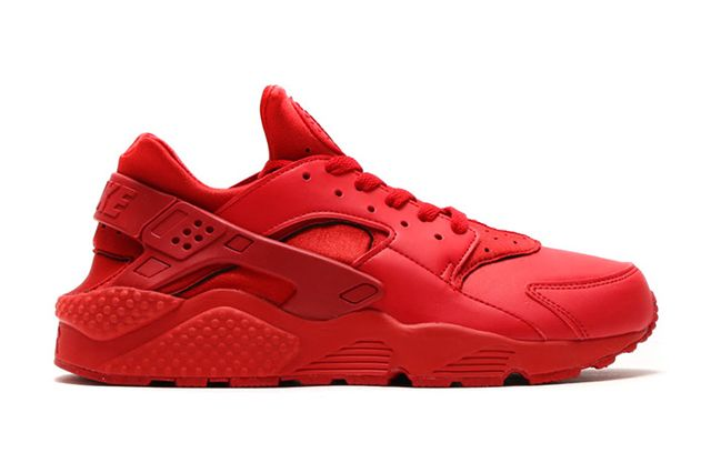 Nike Air Huarache Independence Day Pack3