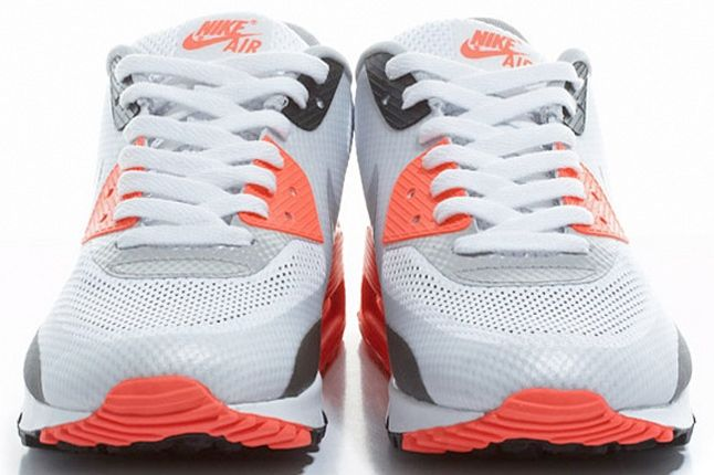 Ct Air Max 90 Hyperfuse Infrared 4 11