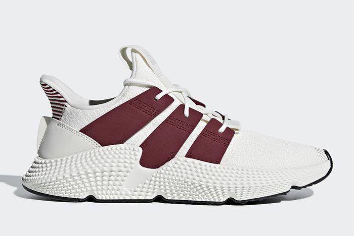 Adidas Prophere 2