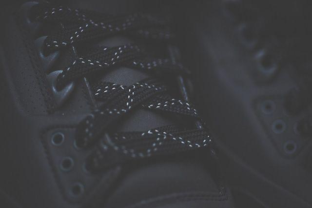 Air Jordan 5 Lab3 Black 9