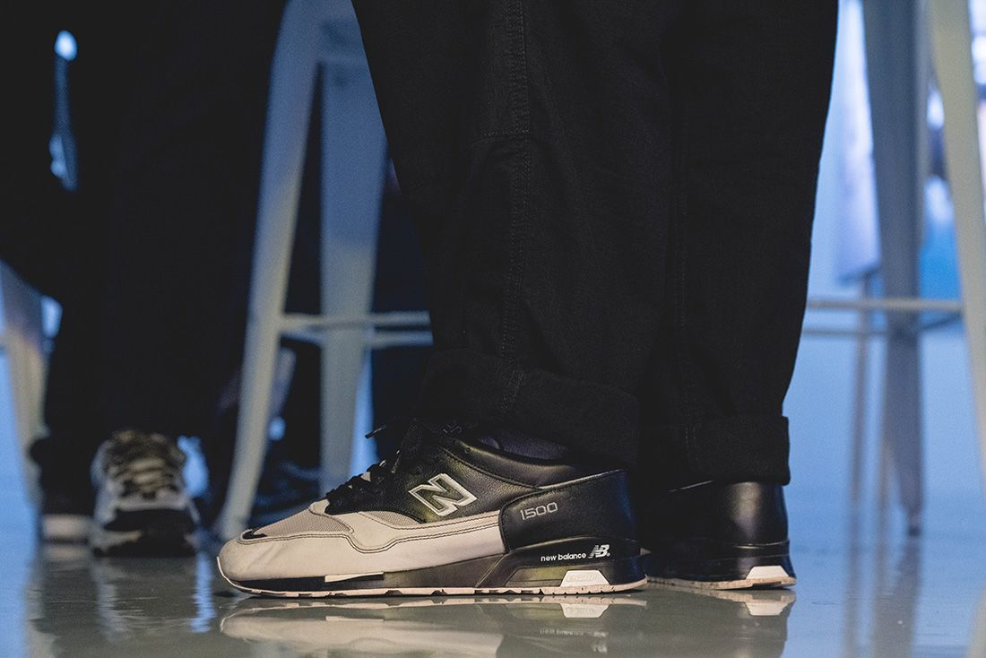 New Balance Made In Uk Flimby Ss19 Preview 14
