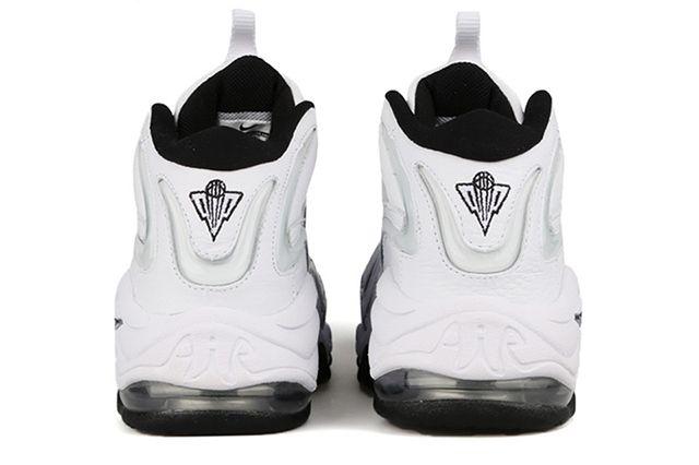 Nike Air Pippen Whiteblack2