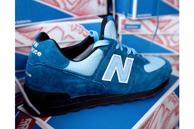 New Balance Custom Us574 Preview 115 1