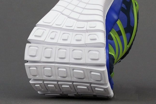 Nike Free Alt Closure Run Sqdrnbl Hypbl Cybr Free Flex 1