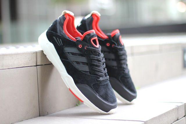 Adidas Tech Super 2 0 Challenge Red 7