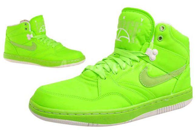 Nike Sky Force Mid Neon 04 1