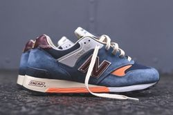 New Balance 577 Test Match Pack Thumb
