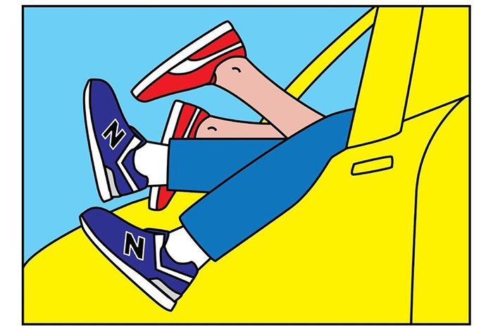 Sneakersutra 11