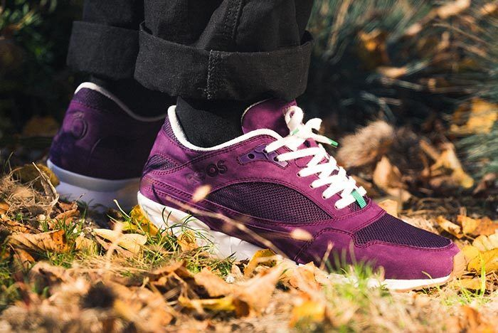 Kangaroos Super Plum By Kane Lowres 23 2