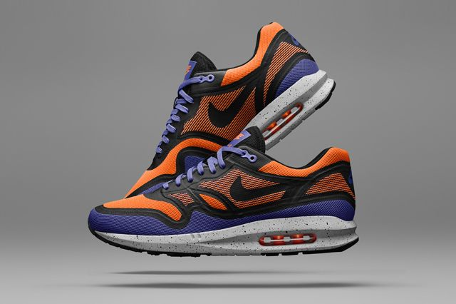 Cool Meet Comfort Nike Breathe Collection Southern Hemispher Exclusive 2