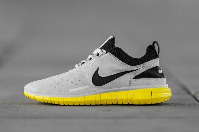 Nike Free Superior Og Summer 2014 3