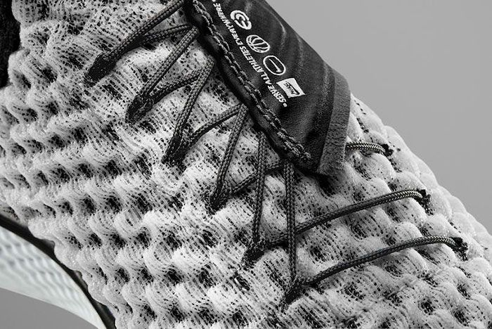 Nike Air Zoom Unvrs Release Date 2 Knit