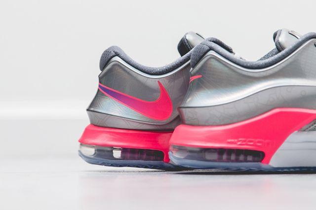 Nike Kd 7 All Star Bumper 4