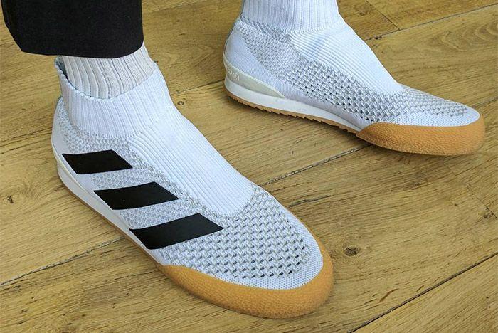 Gosha Adidas Ace 1