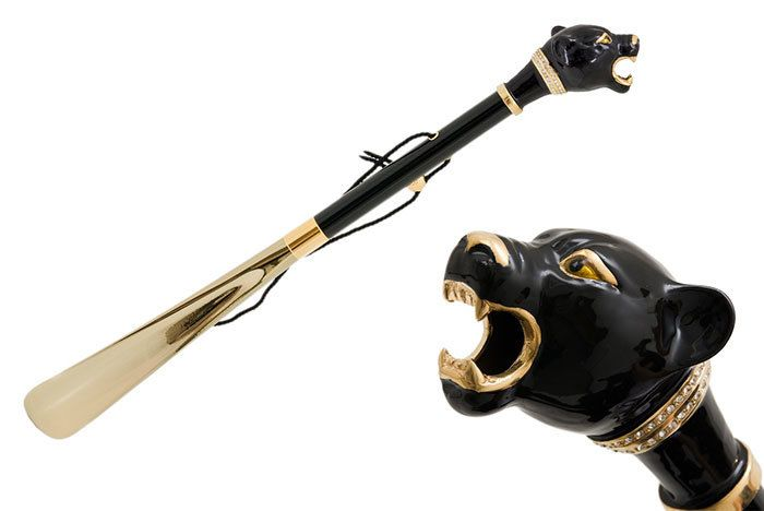 Shoe Horn 1