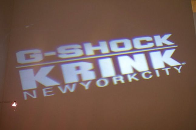 Krink G Shock Spray Paint The Walls Exhibition Recap 25 1