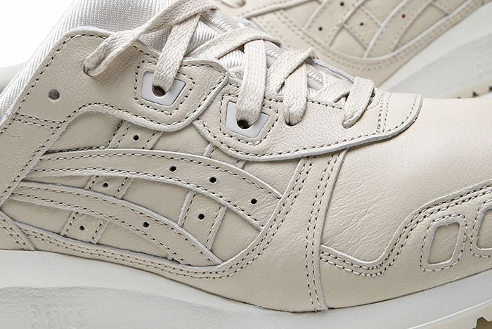 Asics Gel Lyte Iii Birch 3