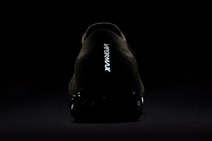 Nike Air Vpaormax Moc 5