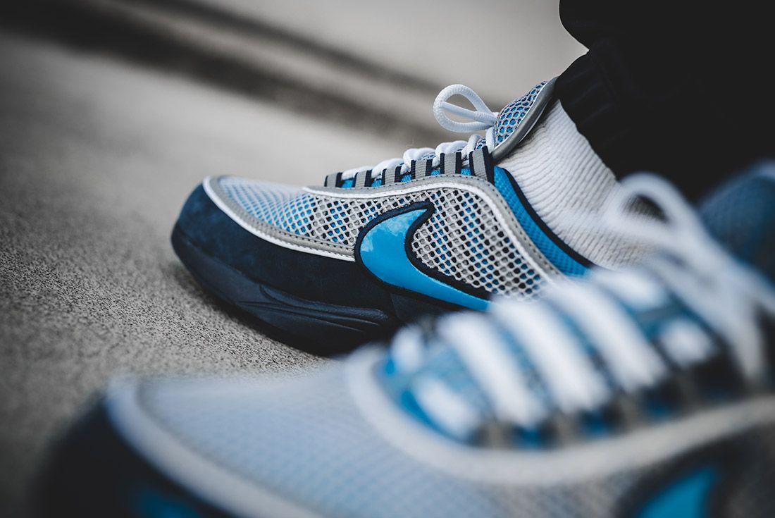 Nike Stash Spiridon Sneaker Freaker 6