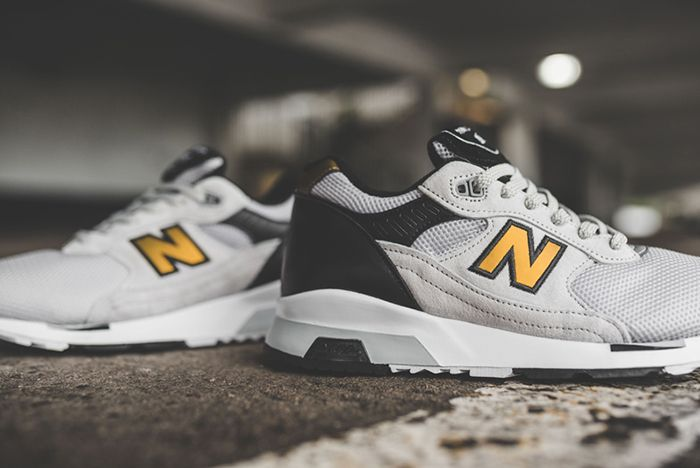 New Balance 1991 Made In England18