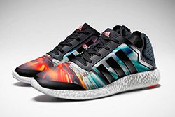 Adidas Footlockerthumb