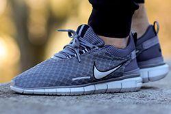 Nike Free Og Cool Grey Thumb
