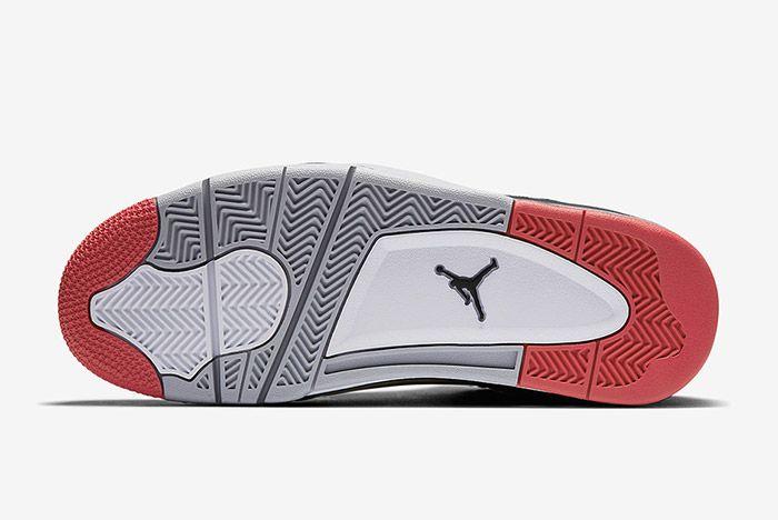 Air Jordan Dub Zero Bred 1