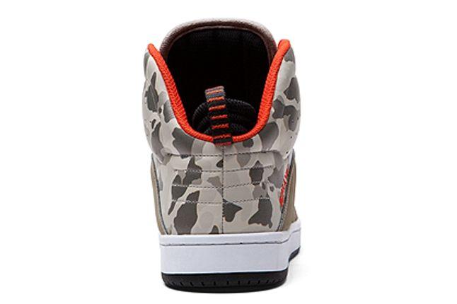 Supra S1W Camo Heel 1