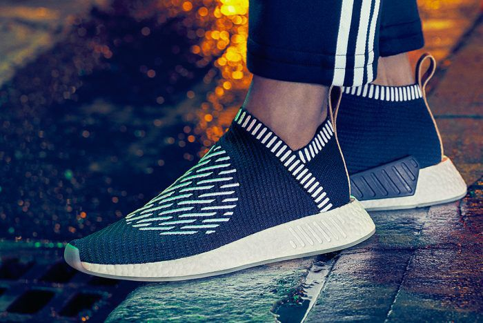 Adidas Nmd R2 13