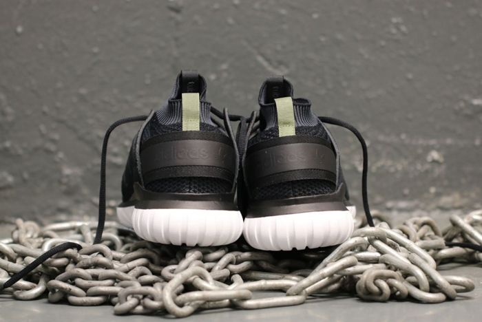 Adidas Originals Tubular Nova Primeknit 4