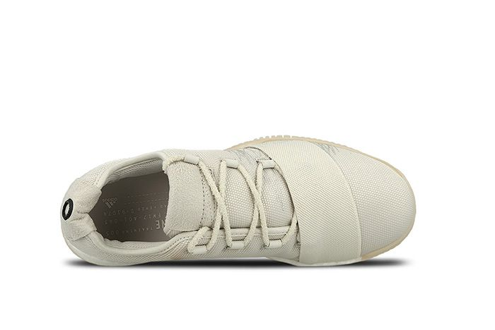 Adidas Ado Crazy Train Talc Sneaker Freaker