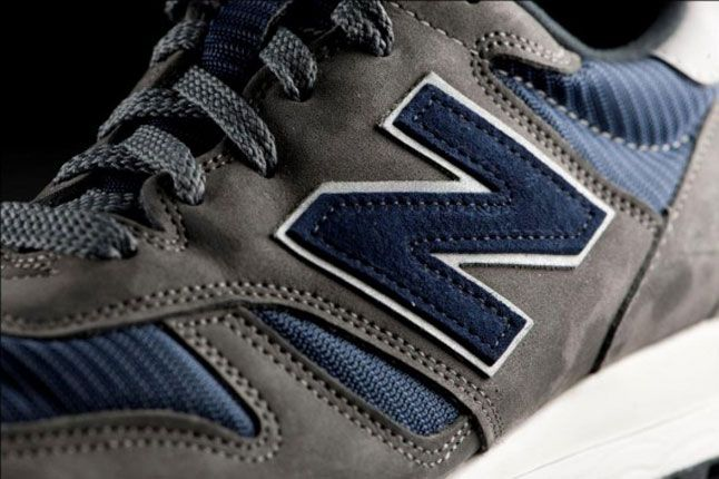 New Balance 1300 Made In Usa August 2012 07 1