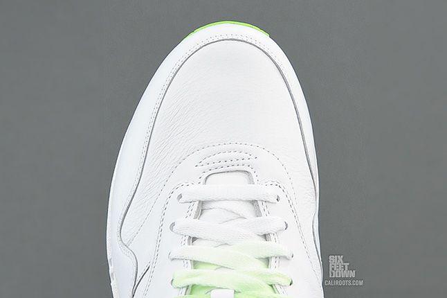 Nike Air Max 1 Prm Nrg 6 1