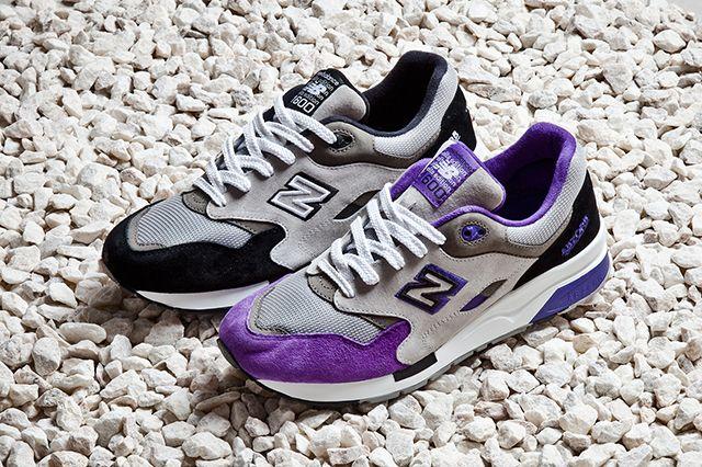 New Balance 1600 2014